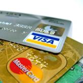 Les démarches à suivre en cas de problème avec votre carte bancaire