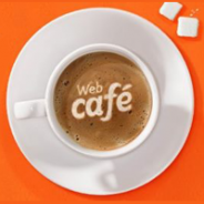 Tout sur le ING Direct France Web Café !