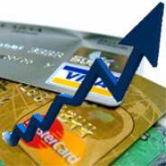 Augmentation de la cotisation des cartes bancaires