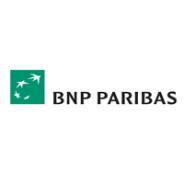 Prochain lancement de la banque en ligne de BNP PARIBAS !