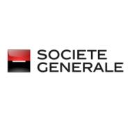 -50% sur l'offre d'ouverture de compte Société Généraleet des offres dédiées aux 18-29 ans!