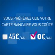 BOURSORAMA BANQUE : 30 euros offerts et la carte bancaire gratuite pour toute ouverture de compte