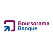 Boursorama Banque : Un nouveau spot TV