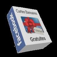 Fan de carte bancaire gratuite ? Suivez notre page Facebook !