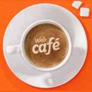 Tout sur le ING Direct France Web Café !