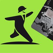 FORTUNEO : Votre carte Mastercard gratuite