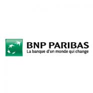Convention de compte courant BNP Paribas gratuite pendant 1 an