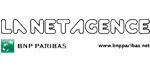 La NET Agence - BNP Paribas