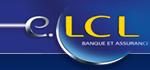 e.LCL