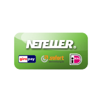 neteller la carte bancaire pr pay e mastercard net gratuite cartes bancaires gratuites. Black Bedroom Furniture Sets. Home Design Ideas