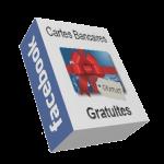 carte bancaire gratuite sur facebook