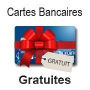 (c) Cartes-bancaires-gratuites.fr